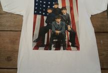 The Beatles Products / The Beatles Products for sale by Scream famous Clothing Los Angeles.