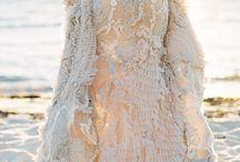 { dress }
