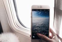 iphone ♀️