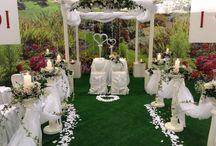Matrimonio ai Sabidi