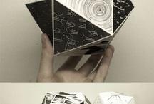 design art (tasarım sanat)