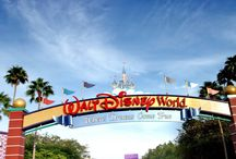 Disney Info & Tips ~ / by Carol Friese