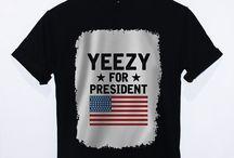 Yeezys