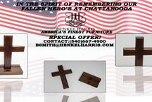 HH Specials & FAQ' / Check out some of our specials/promotions.  FAQ's
