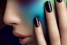 Belleza y colores / Color