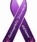 Eosinophilic oEsophagitis