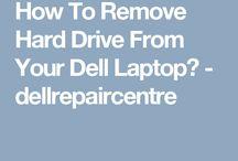 Computer, MacBook and Laptop