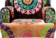 Muebles / Varios Diseños lindos