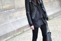 Lifestyle - Fashion - Pullover, Sweatshirts, Cardigans und Co.