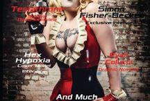 Neurotive Magazine
