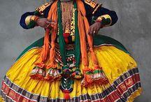 Amazing indian