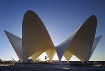 Struktura - konstrukcja architektura
