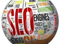 SEO Company in Bangalore / Your SEO Services is a SEO Company offering high quality professional Internet marketing & SEO services to anyone looking to increase traffic to their website. http://www.yourseoservices.com/