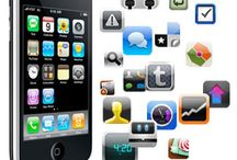 Iphone Service in India / We are expert in development of new applications of iphone as per the requirement of our clients