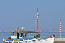Naxos / Naxos island holiday photos