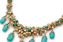 Jewels! / by Deb Allard