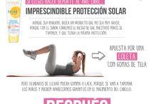 tips para el ejercicio