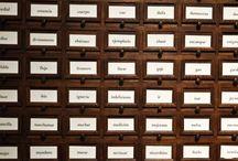 #RAE300 / Actividades y recursos relacionados con el 300 aniversario de la creación de la Real Academia Española #limpia #fija #daesplendor | @biblioUPM