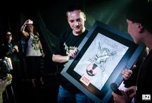 bardzoznaneimprezy.pl / Hip-hop - Koncerty, Fotorelacje, Wywiady, Newsy Muzyka