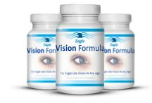 EYE SUPPLEMENTS