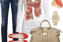 Style and fashion - My kind☆ / Style i like  Stil som ja gillar o vill haa :)