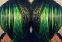 hairstuff