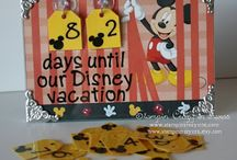 disney count down