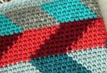 stitch & skill