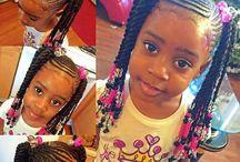 Miahs Hair