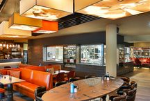 GOP Bonn Leander Restaurant