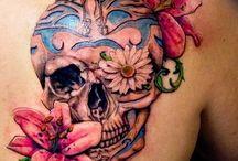 tattoo.... <3