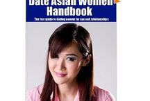 Kindle Store - Asia