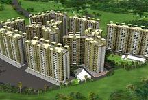 Rajasthan Housing