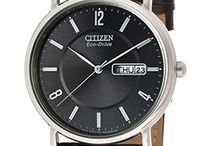 Offer for April 27 / Looking for a great deal Watches?