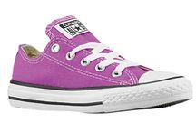 Χαριτωμένα παπούτσια