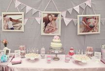 Baby Shower D