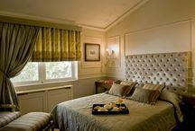 Home interiors 2 / single house/ Vouliagmeni - Greece /  interior designer Sissy Raptopoulou