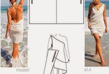 Costura ideas