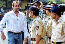 tough life / sunjay jailed for 18 month.