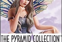 My style from Pyramid Collection / by Marla Schwartz