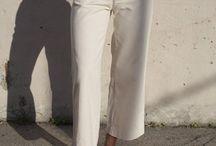 +summer whites+