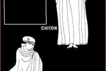 Costumi greci