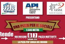 Cosenza / www.tuttoqui.it/cosenza
