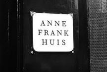 Holland # Amsterdam