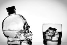 Vodka / An amazing selection of vodkas from around the world, www.ahadleigh-wine.com
