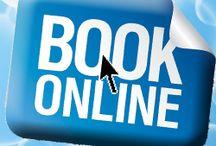 Book A Hair Extensions Consultation Online- / Premier Hair Extension Salon https://www.secure-booker.com/loftsalon/LoginOrSignUp/loginOrSignUp.aspx