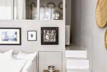 Maison mignon- Tiny house- case mini - studio