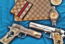 fegyverek