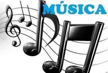 Música XULLO-SETEMBRO 2016 / Novidades MÚSICA na Biblioteca Anxel Casal XULLO 2016