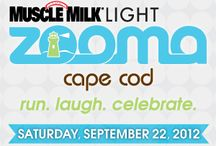 Cape Cod Events @ Sea Crest / by Sea Crest Beach Hotel